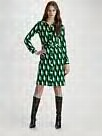 Dvf wool wrap dress,comfort,warmth and style all in one dress..solves all cardi dressing problems:)