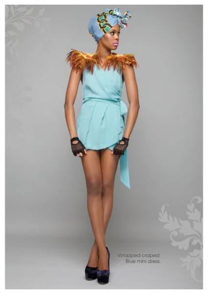zedeye racer back mini dress..i loooooove it..find at asosmarketplace