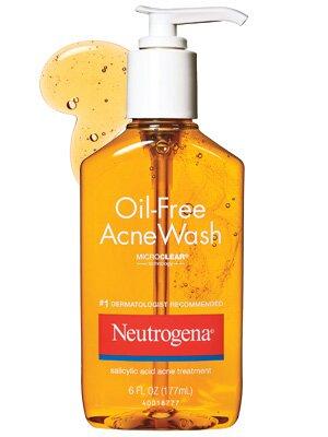 Acne Products Nigeria Skinplus